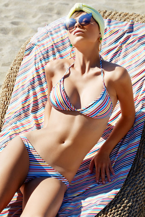 chiki-triangle-stripes-bikini-antmarkant