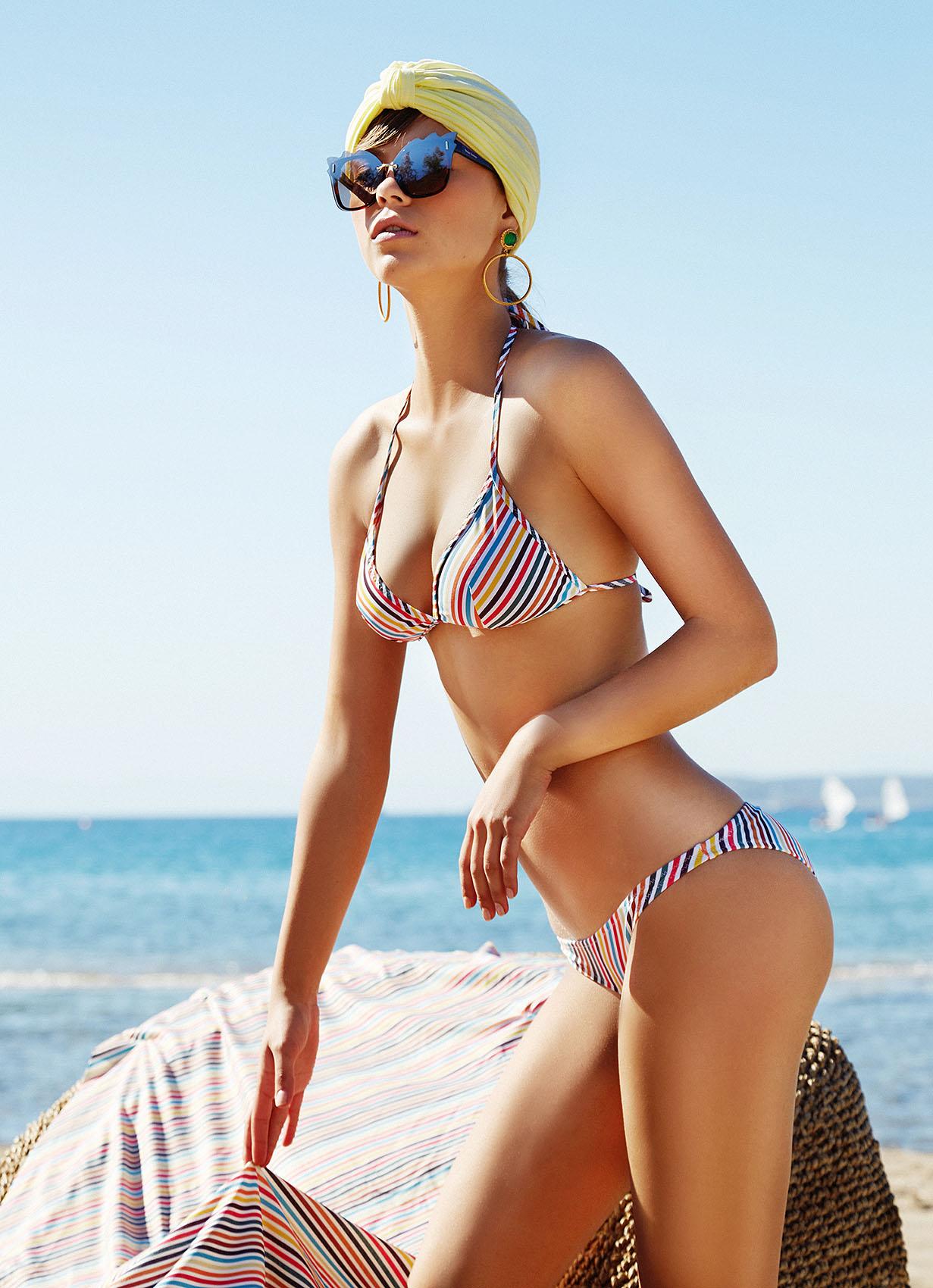 chiki-triangle-stripes-bikini-antmarkant
