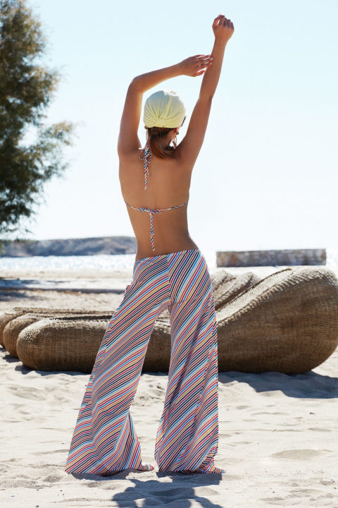 culottes-stripes-antmarkant
