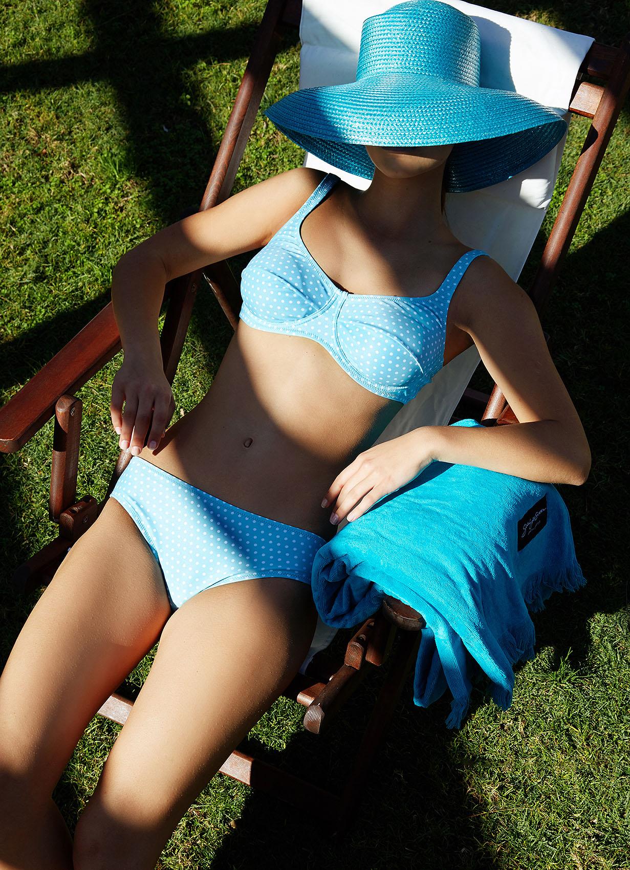 dots-bikini-anmarkant