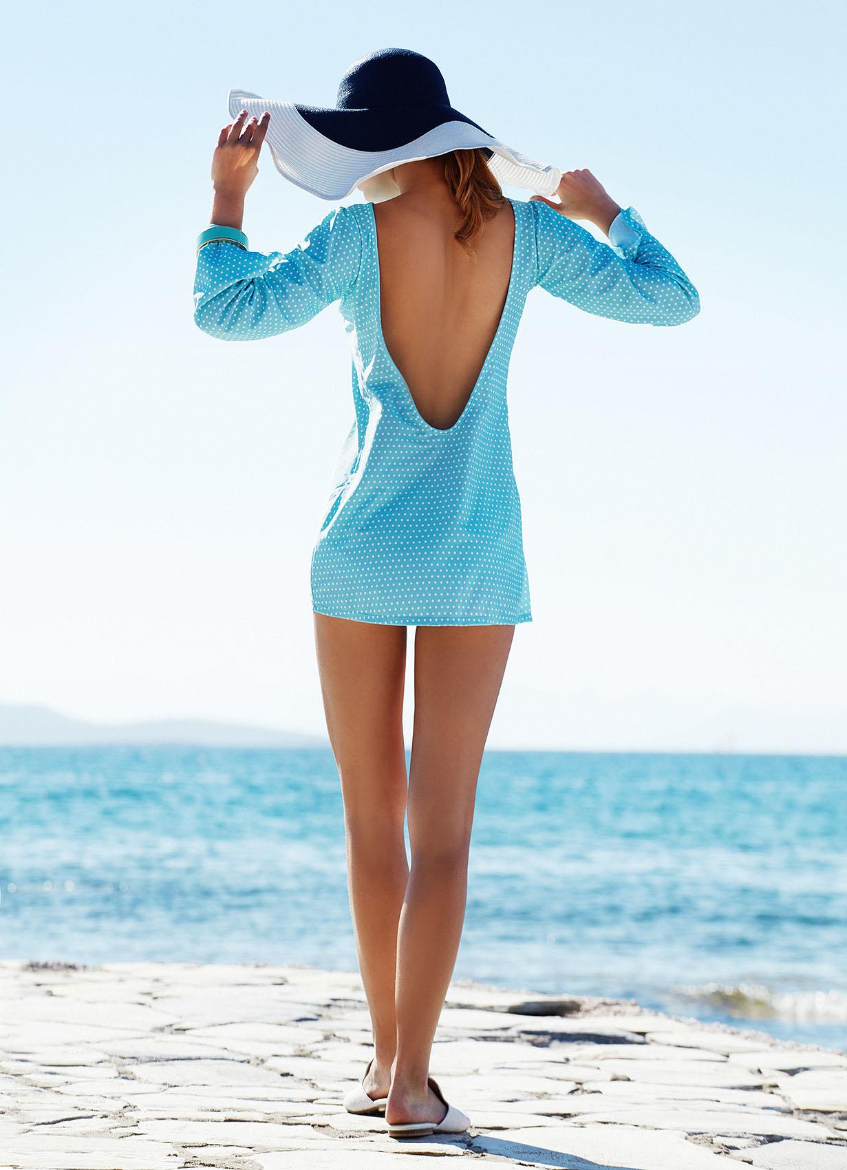 mini-dress-low-back-antmarkant