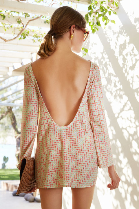 mini-dress-low-back-circles-antmarkant