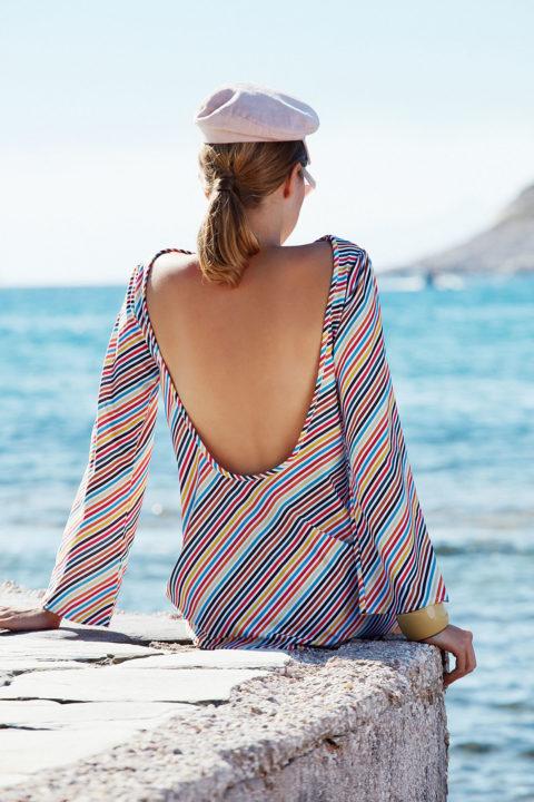 mini-dress-low-back-stripes-antmarkant