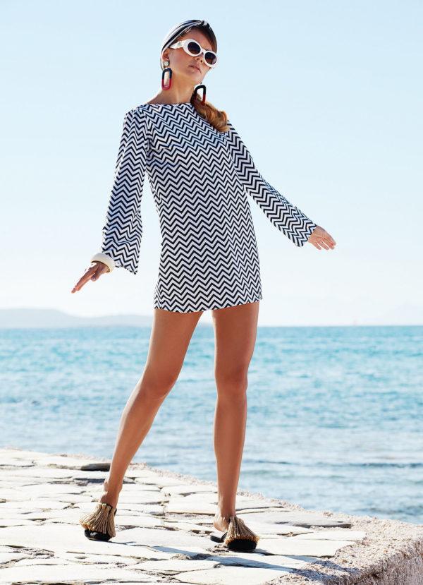 mini-dress-low-back-waves-antmarkant
