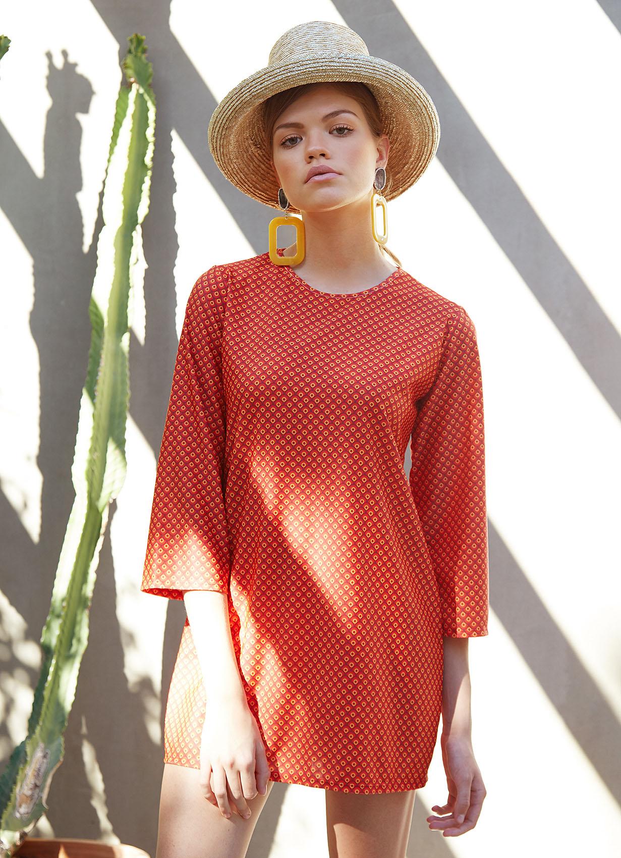 mini-dress-symmetry-antmarkant