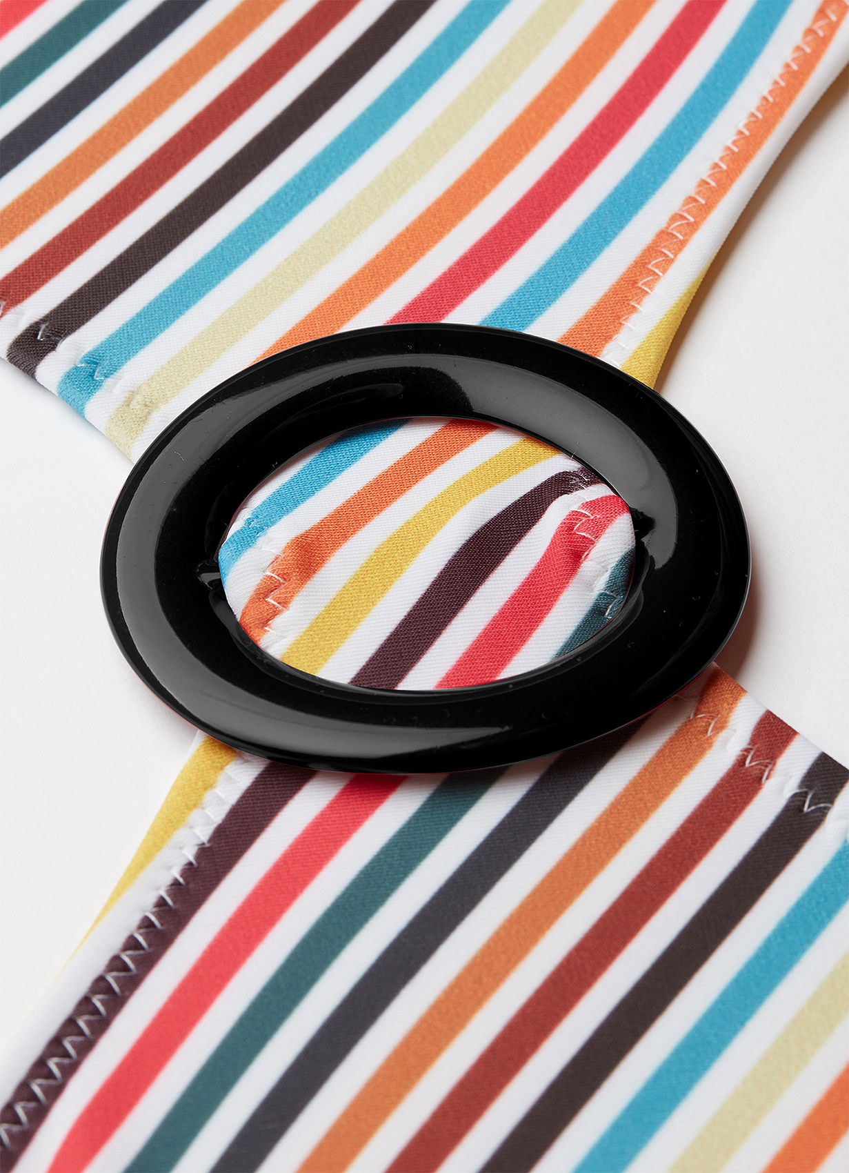 plexiglass-black