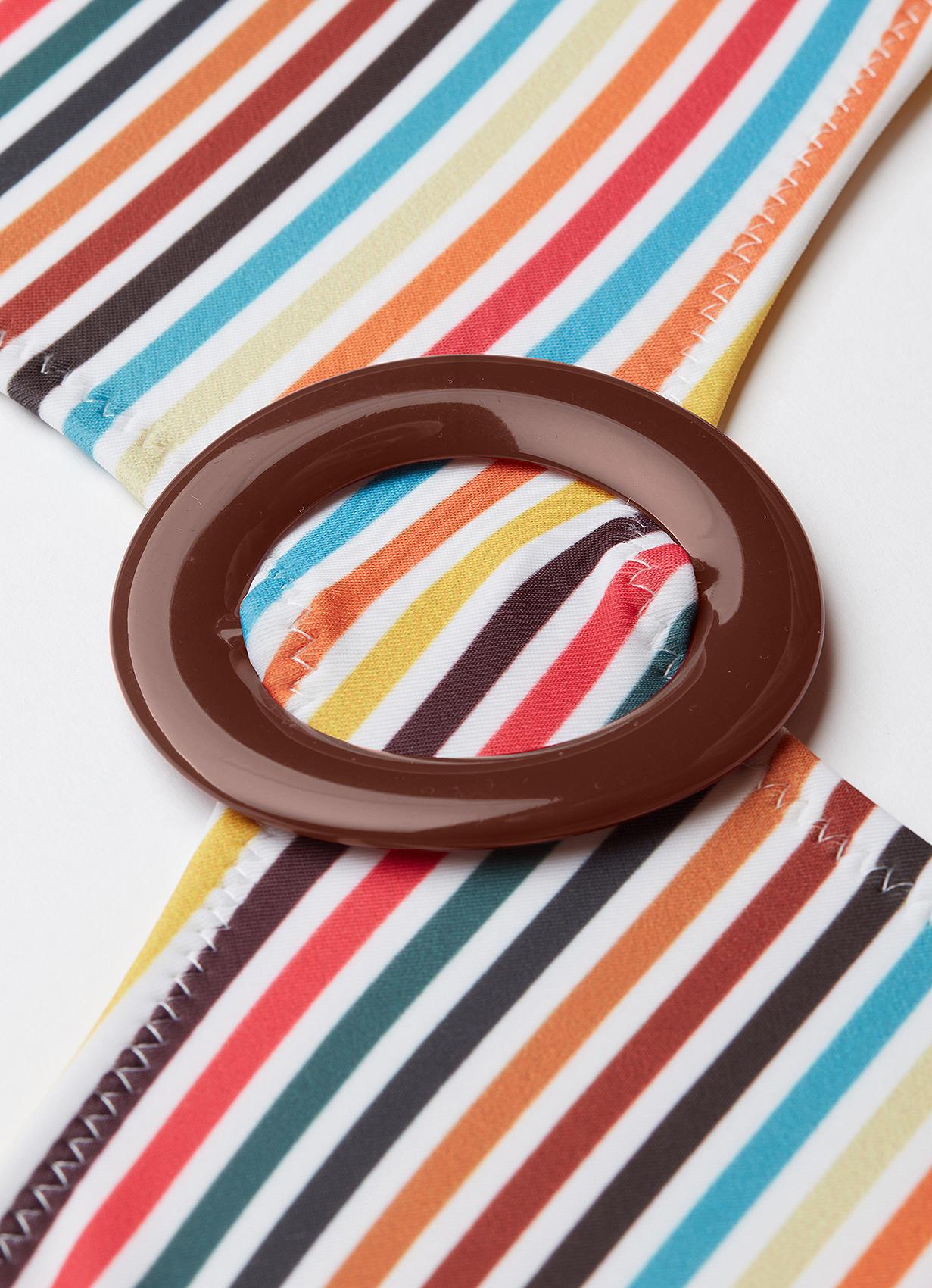 plexiglass-brown
