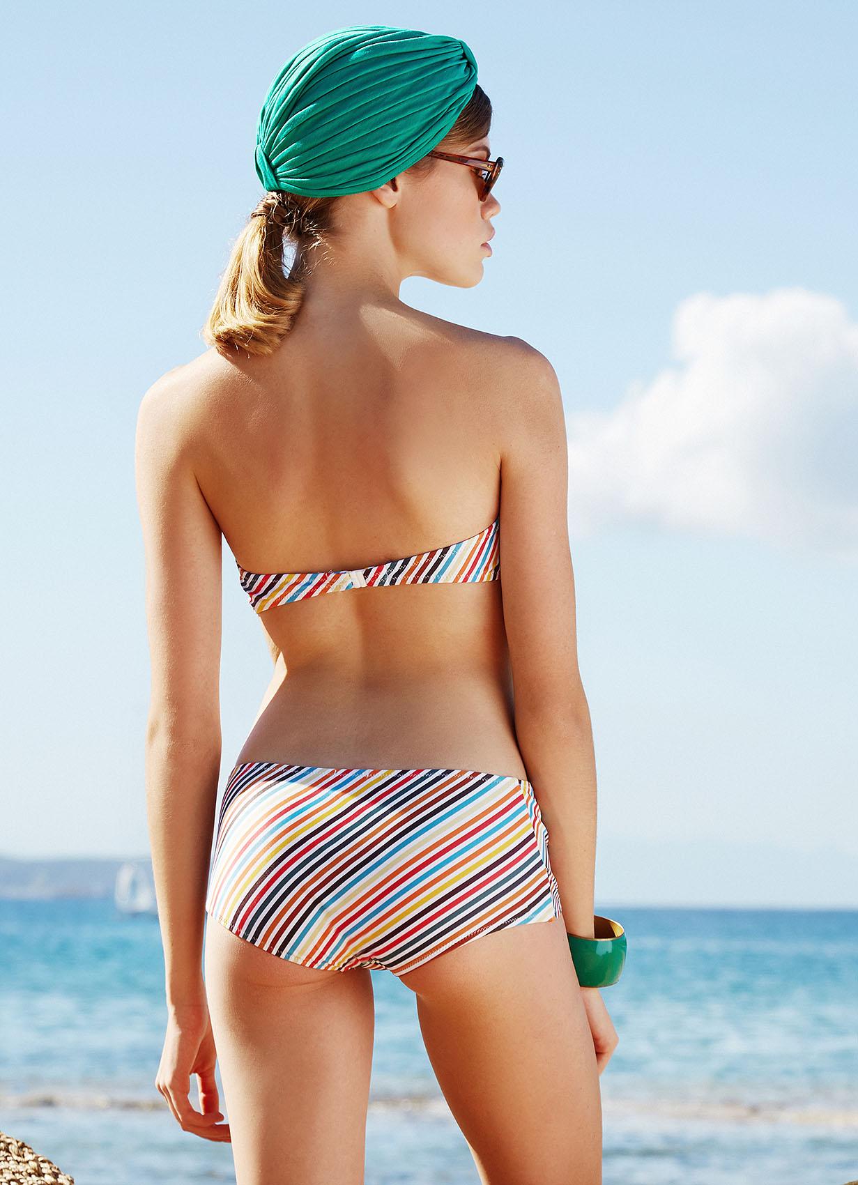 strapless-stripes-swimwear-antmarkant
