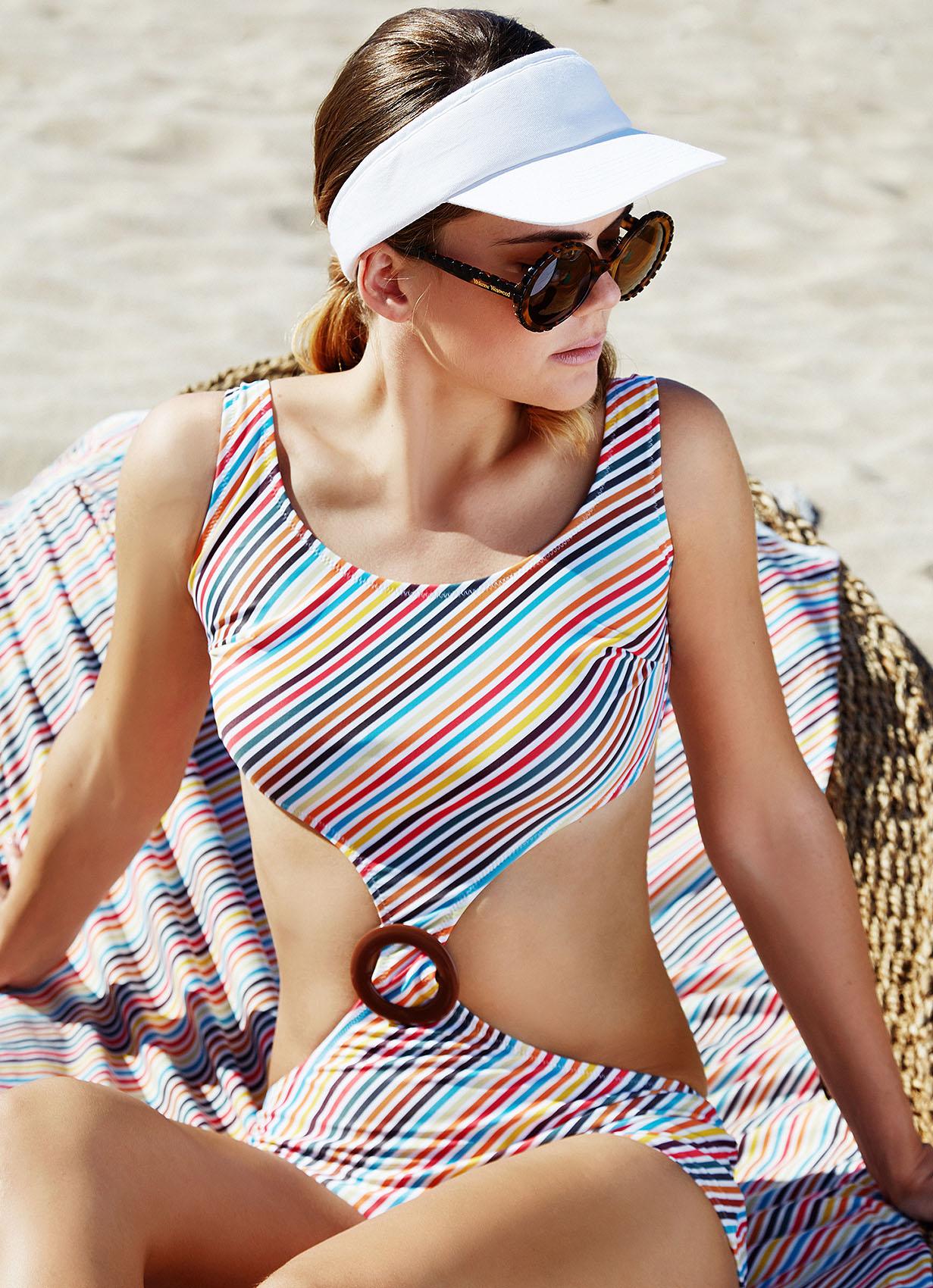 stripes-swimwear-antmarkant