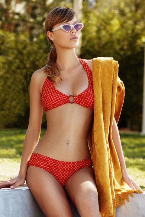 symmetry-bikini-antmarkant