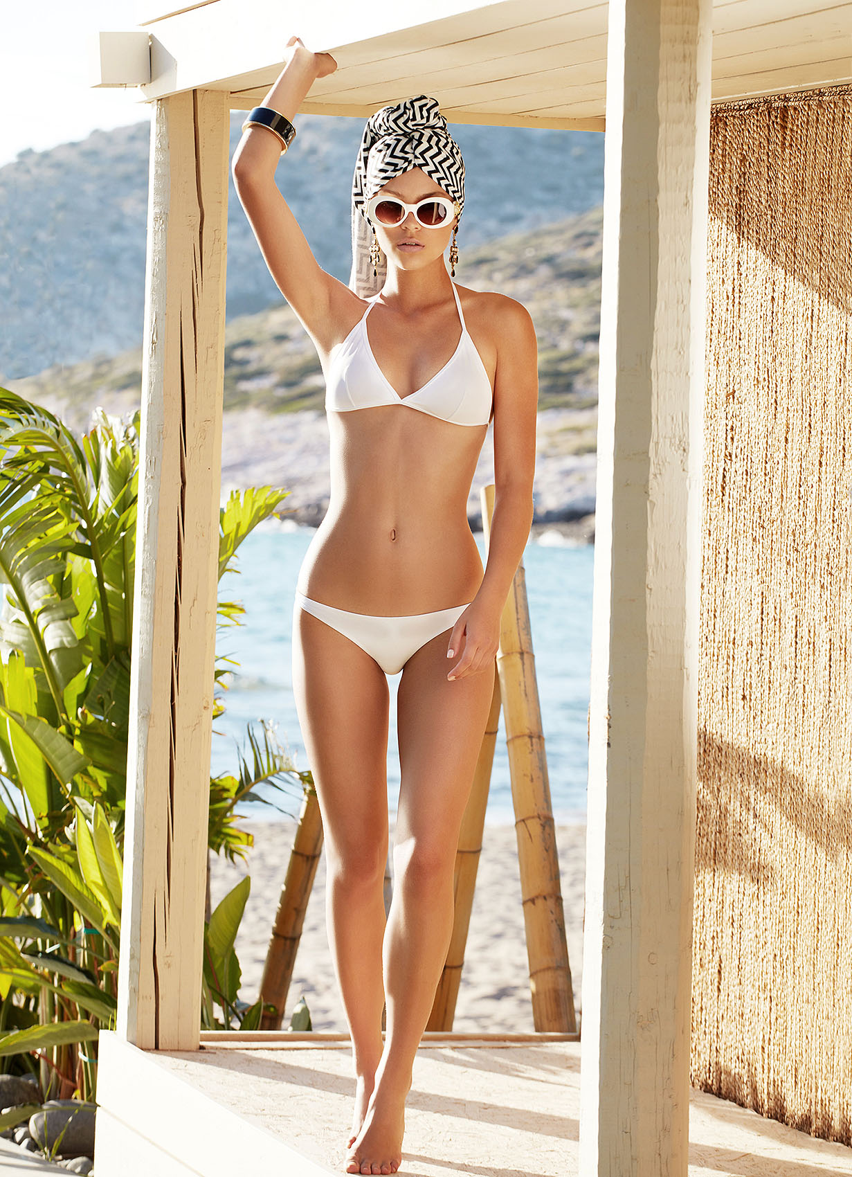 triangle-chiki-white-bikini-antmarkant