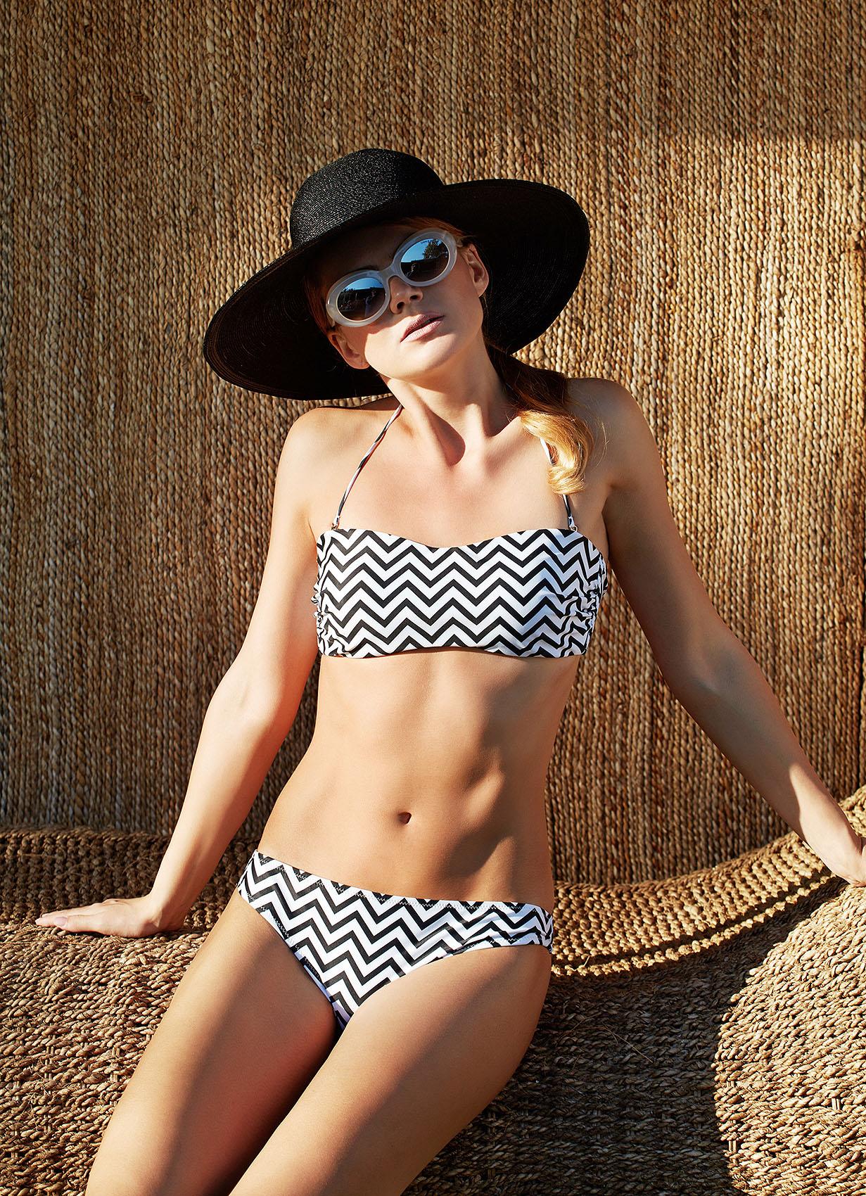 waves-bikini-antmarkant