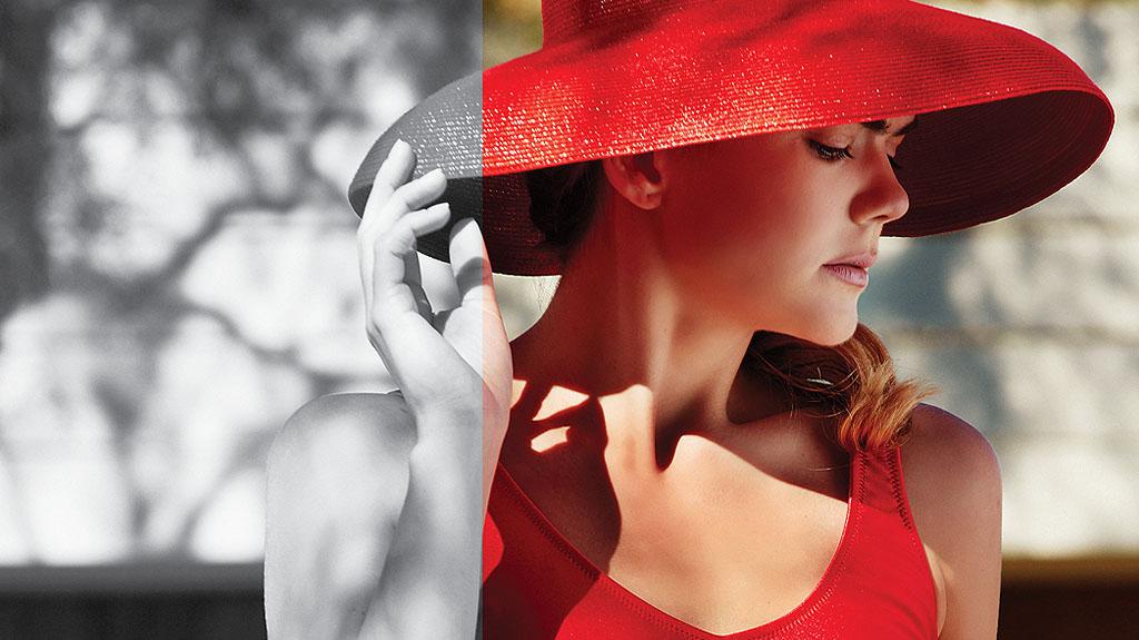 red-bikini-antmarkant