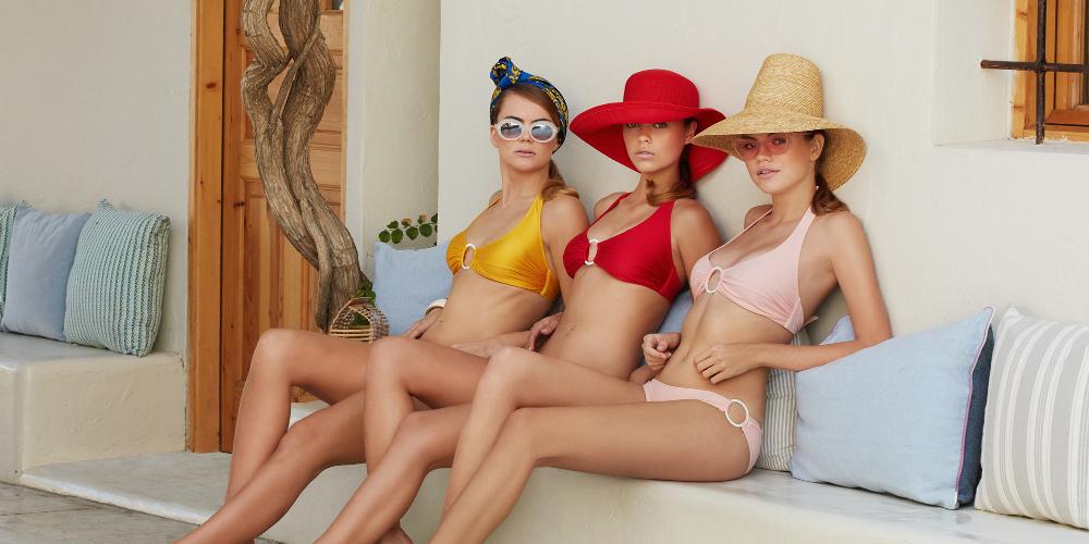 antmarkant-bikini