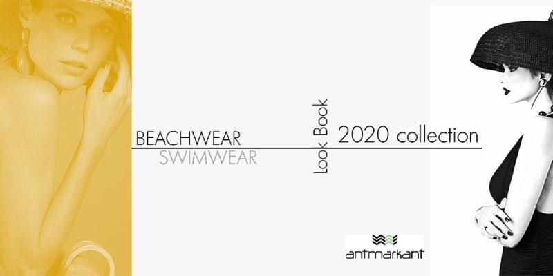 antmarkant lookbook 2020
