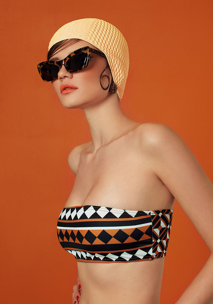 antmarkant - swimwear & beachwear