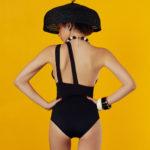 arc bikini by antmarkant