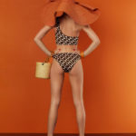 asymmetry bikini - antmarkant