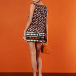 crescent beach wear dress - antmarkant