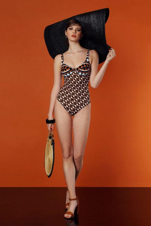 crescent swimwear - antmarkant