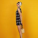 curves beachwear dress - antmarkant