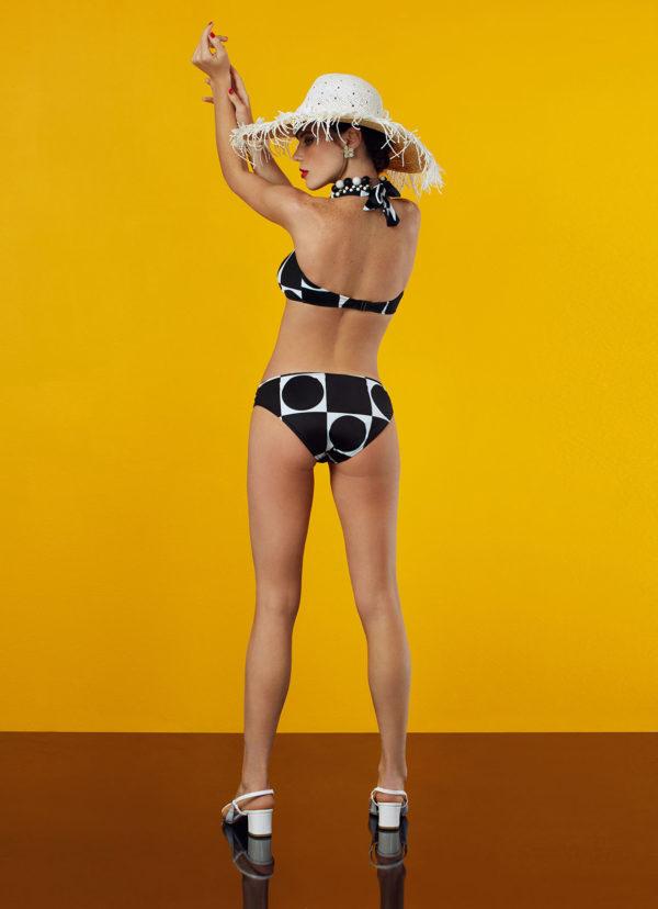 curves plus bikini - antmarkant