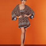 kimono in ancient greek design - antmarkant