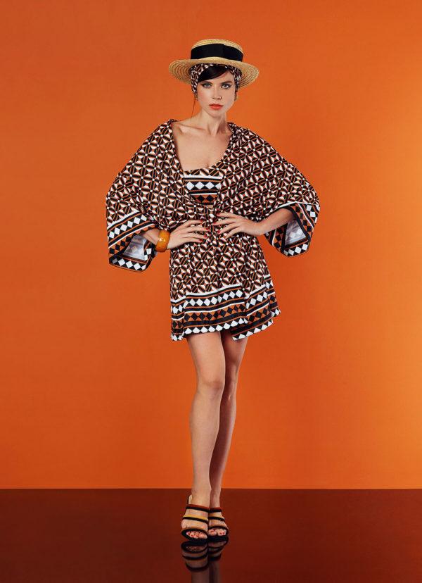 kimono crescent - antmarkant