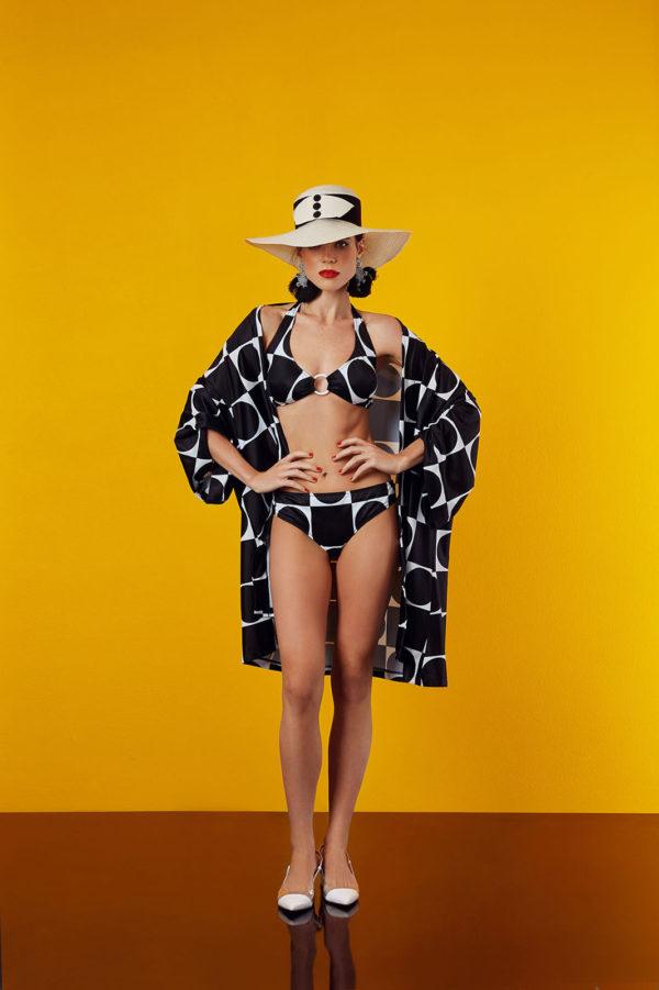 kimono curves - antmarkant