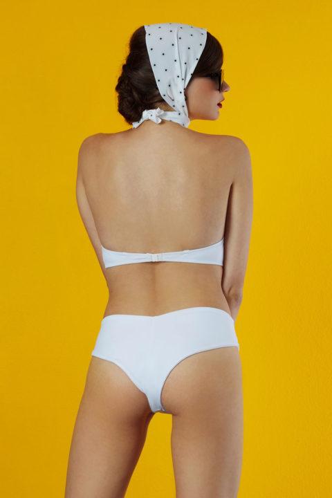 line bikini - antmarkant
