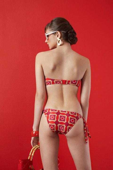 petit bikini - antmarkant
