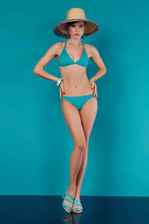 triangle bikini - antmarkant